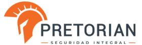 Ptetorian